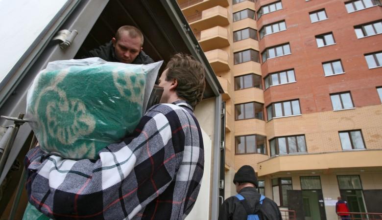 Омские грузчики украли бритвенные кассеты на195 тыс. руб.