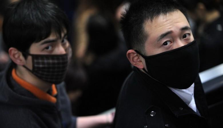 Случай птичьего гриппа H7N9 у человека выявлен в центральном Китае