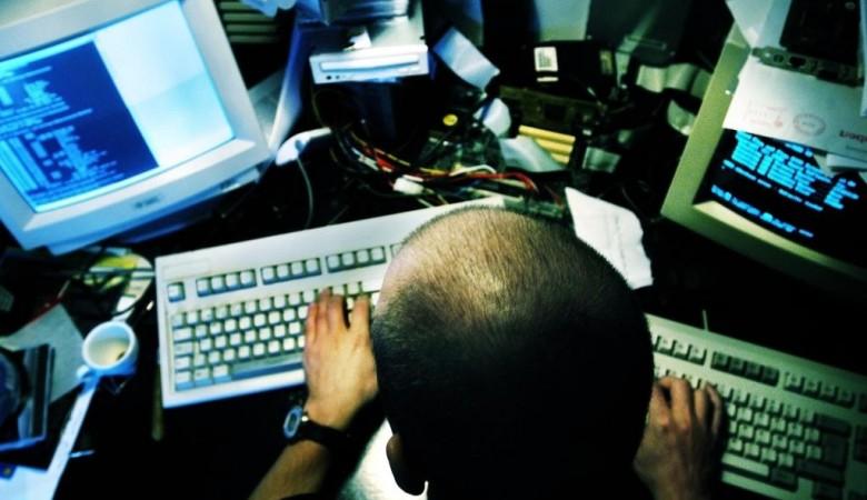 Китайские хакеры активизировали атаки на российские госструктуры и военную промышленность