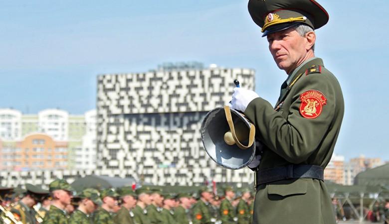 Концерт-реквием в память об ансамбле Александрова пройдет в Кузбассе