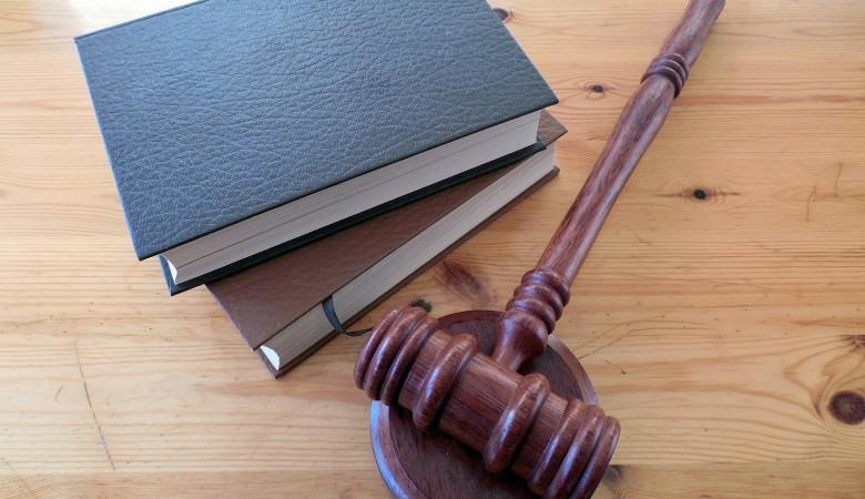 Жителя Кузбасса осудят за ложный донос. Он придумал преступление, чтобы не платить штраф