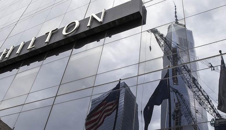 ВИркутске откроется 1-ый отель Hilton