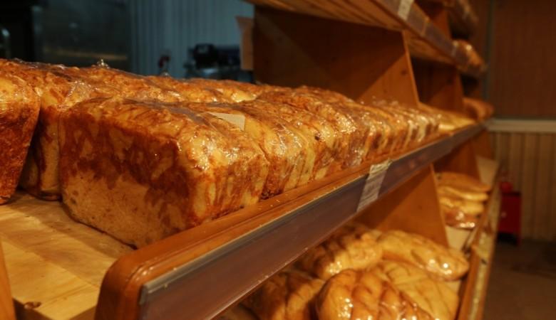 Хлеб спризывом сообщать о нетрезвых зарулем начали торговать вЗабайкалье