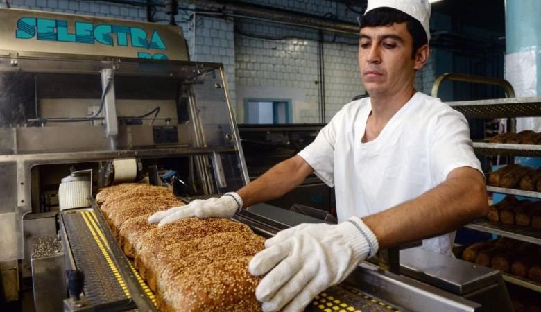 ФАС не понравилось, что глава омского Минсельхоза предупредил о повышении цен на хлеб