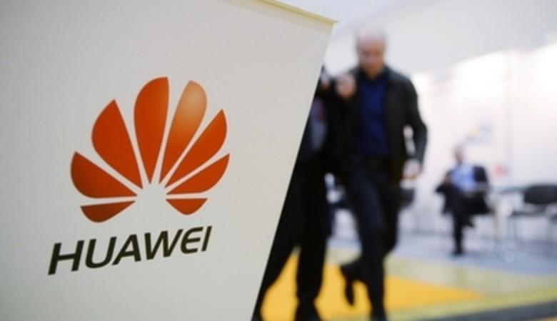 ОС Huawei разработана не для смартфонов, компания продолжит использовать Android