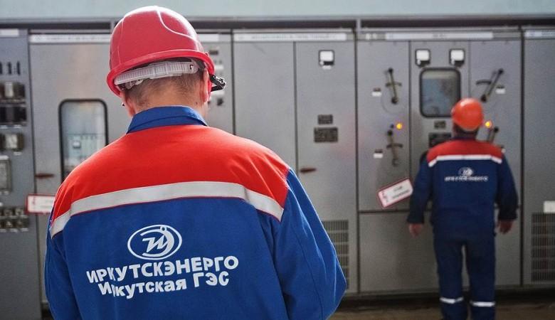 Иркутскэнерго готово взяться за экспорт электроэнергии в Китай, Японию и Корею