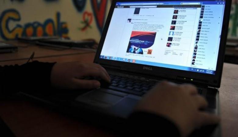 Без интернета готовы жить 30% населения России — опрос