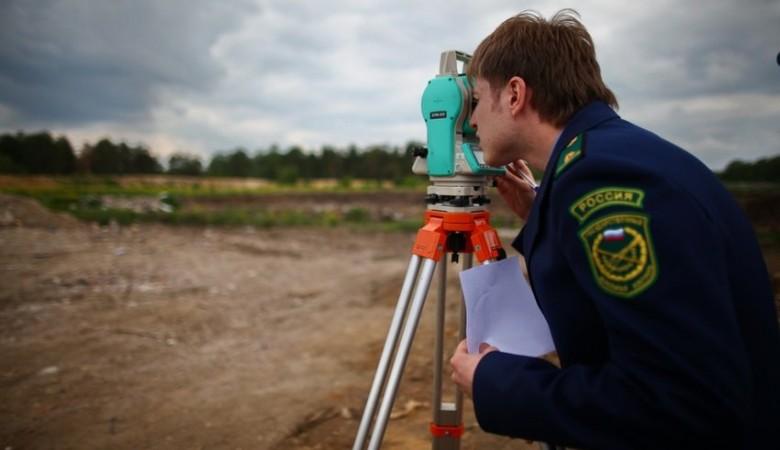 Экс-директор конторы по государственной инвентаризации лесов украл из бюджета 161 млн руб