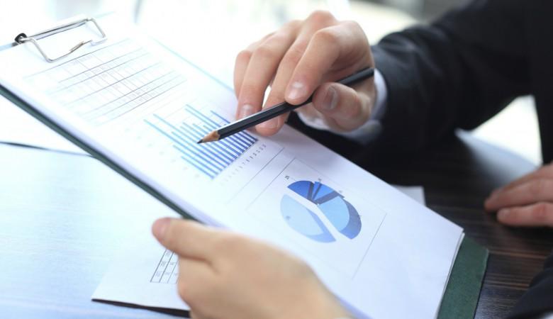Красноярский край второй год подряд снижает инвестиции в основной капитал