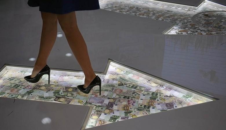 Инвестиции в Томскую область падают седьмой год подряд