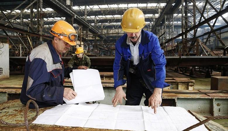 Новосибирская область находится в инвестиционном застое – врио губернатора