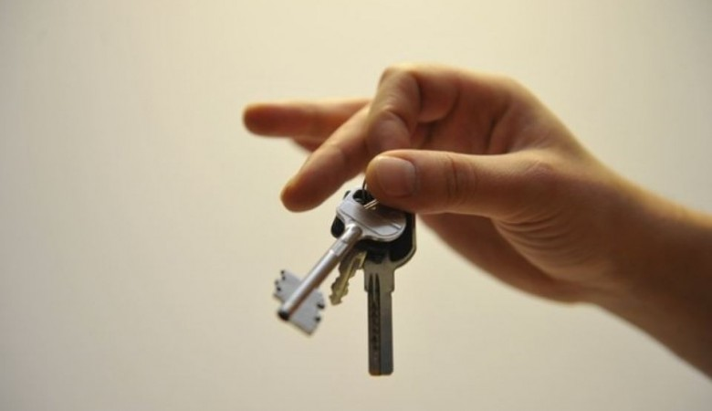 Сиротам на Алтае купят около 200 квартир стоимостью 275 млн руб. в 2017 году