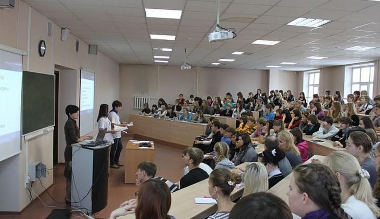 Иркутский университет включат в проект, финансируемый министерством образования Японии