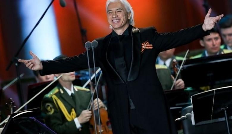 Конкурс на создание памятника певцу Дмитрию Хворостовскому начался в Красноярске