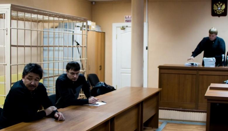 В Иркутской области бывший председатель думы признан виновным в коррупционном преступлении