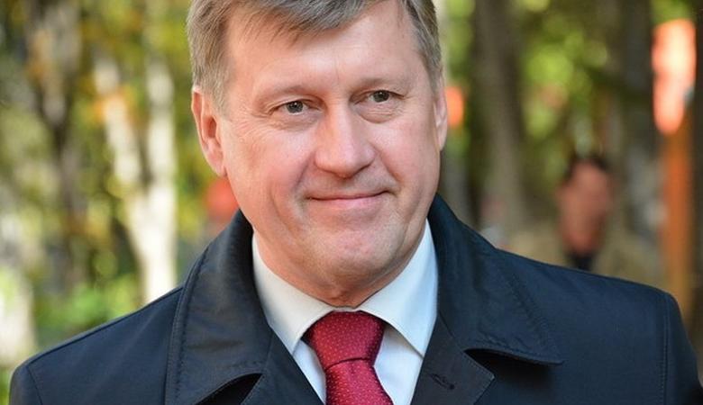 Мэр Новосибирска стал самой медийной личностью среди сибирских глав столиц СФО