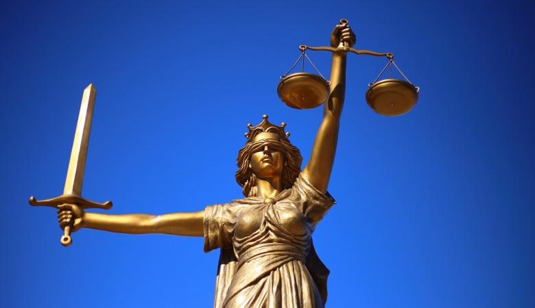 Суд рассмотрит дело красноярского чиновника, из-за халатности которого погиб человек