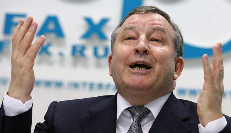 Правительство Алтайского края не подтвердило информацию об отставке губернатора