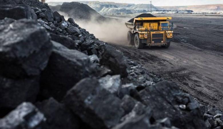 Вахтовикам угольной компании в Красноярском крае полгода не платят зарплату - СК