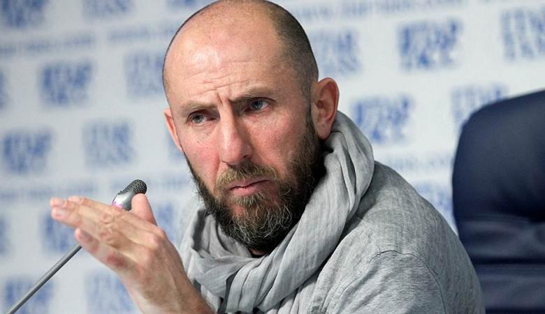 Сбербанк вновь оспорил отказ в привлечении Кехмана к ответственности по долгам JFC