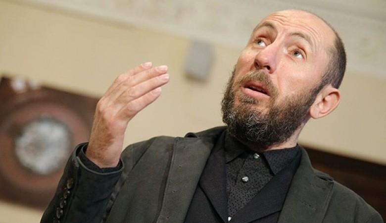 Решения о назначении директора Новосибирского оперного театра нет - минкульт