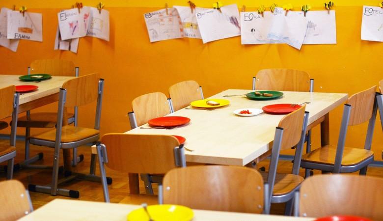 В Томской области детские сады возобновят работу с 17 августа