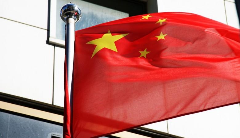 В Китае приняли закон, запрещающий неуместное использование национального гимна
