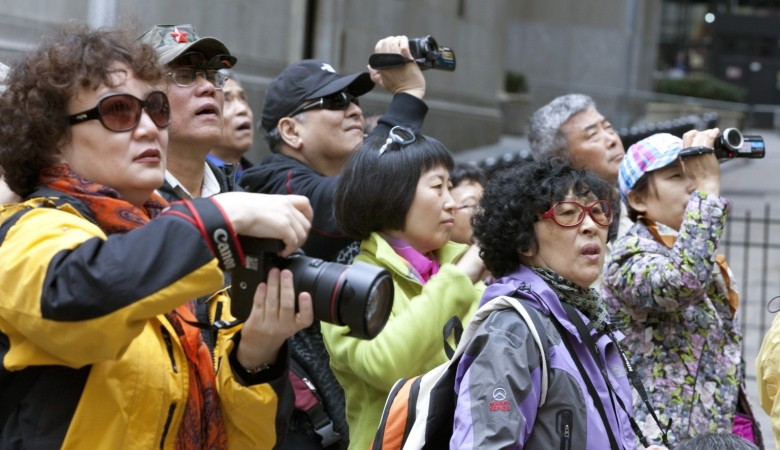 В Забайкалье из-за наплыва туристов из КНР восстановят дом последнего китайского императора