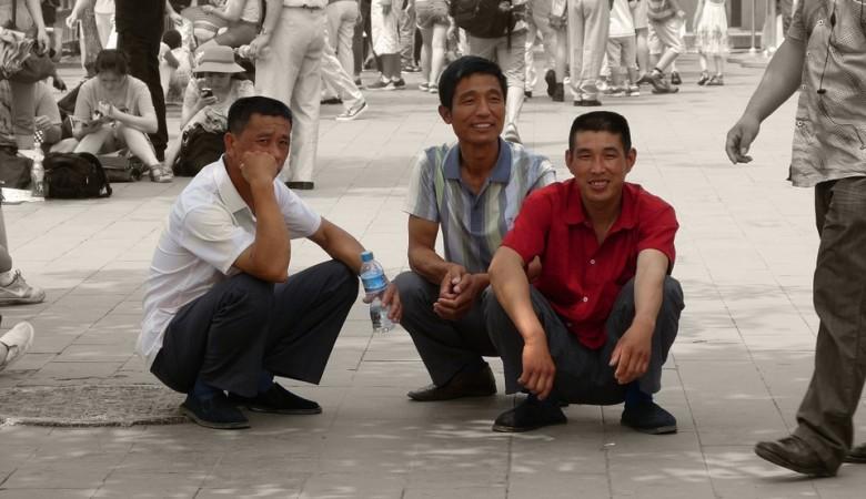 Китай будет в 2021-2025 годах повышать пенсионный возраст