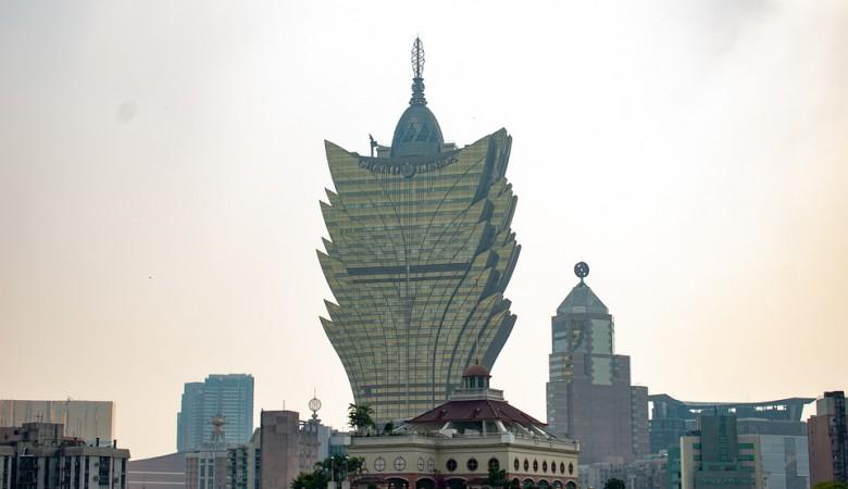 Траты на гостиницы в Китае во время новогодних праздников выросли на 400%