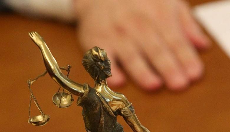 Суд в Кузбассе вынес приговор подростку, уговорившему приятеля убить родителей гвоздодером