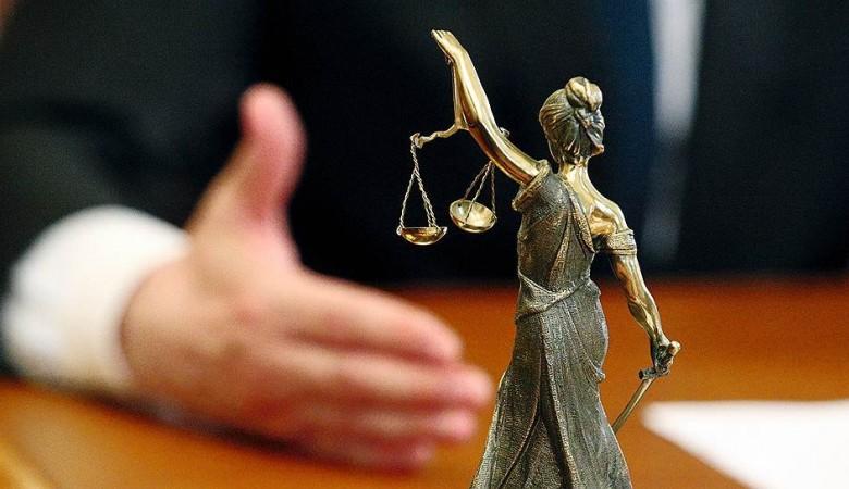 Подсудимый в Новосибирской области сбежал из зала суда