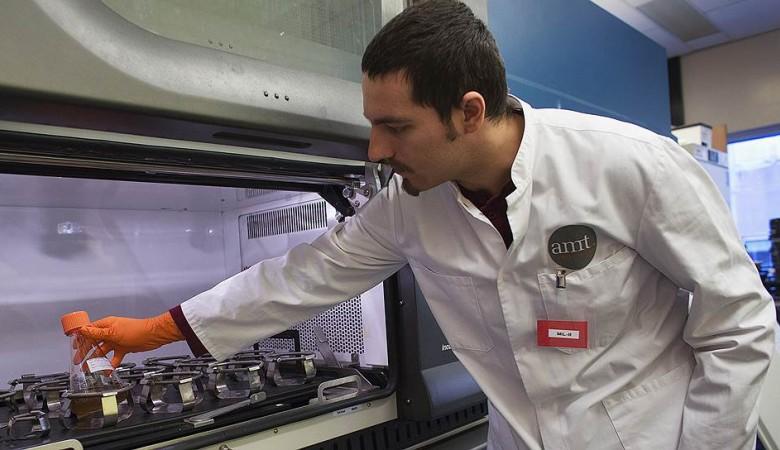 Сибирские ученые создали вакцину от нескольких видов рака