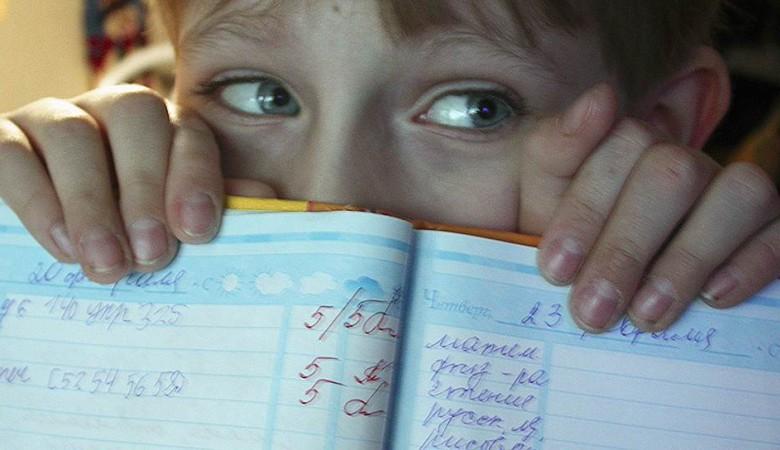 От жителей Новосибирской области требуют объяснительные в случае отказа от голосования на праймериз ЕР