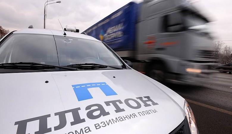Массовая забастовка дальнобойщиков началась в Забайкальском крае
