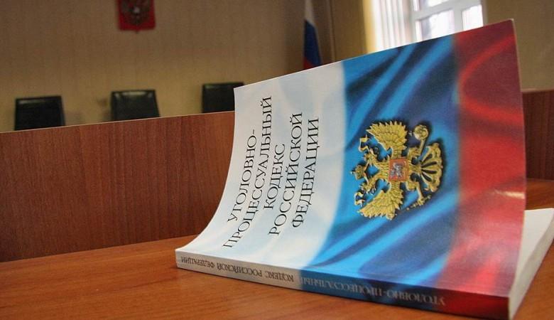 Суд оштрафовал сибирячку за покупку шпионской «флешки» на AliExpress