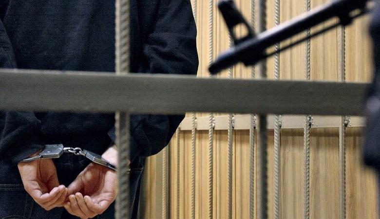 Житель Новосибирской области пойдет под суд за убийство беременной подруги кувалдой