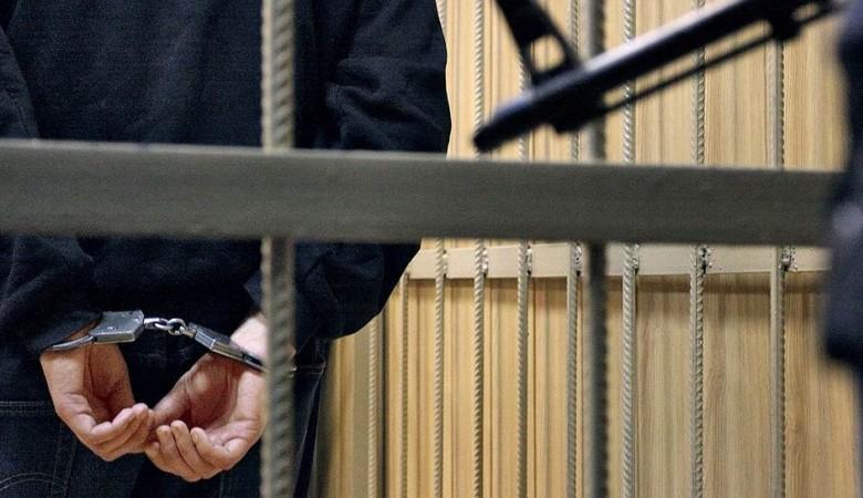 Подозреваемый в изнасиловании пытавшейся покончить с собой девушки задержан в Омске