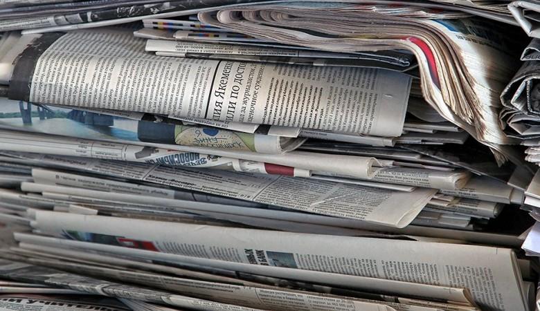 ИА FlashSiberia возглавило рейтинг самых цитируемых СМИ Новосибирской области