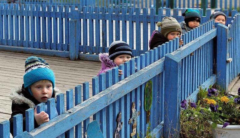 Роспотребнадзор приостановил работу интерната в Иркутске, где дети заболели дизентерией