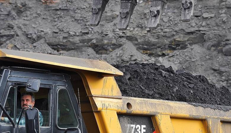 Роснедра отказали связанной с Юсуфовым компании в участии в конкурсе на крупный участок угля в Хакасии