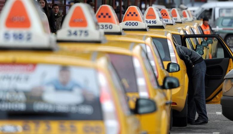 Таксиста в Новосибирске будут судить за убийство четырех женщин