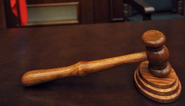 В Омской области убийцы школьницы приговорены к 22 и 23 годам колонии