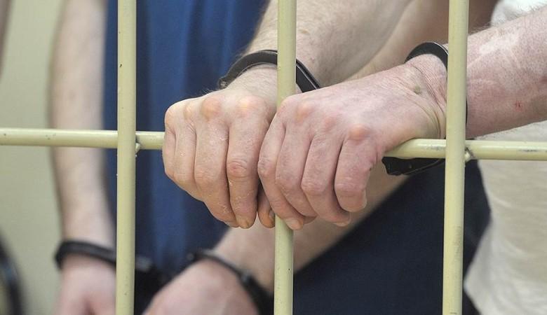 Гражданин Могочи получил пожизненное заубийство 3-летней падчерицы