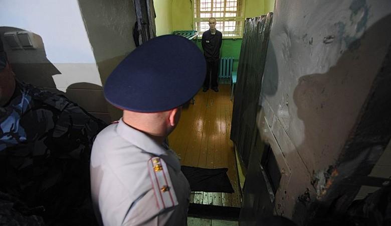 Осужденные в Кемерово будут убирать улицы после аномальных снегопадов