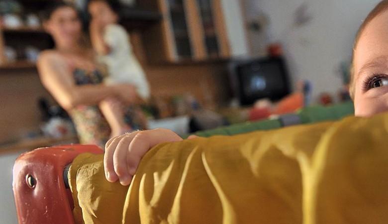 В бурятском СУСК назвали благополучной семью, в которой пропал ребенок
