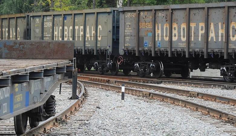«Новотранс» планирует заняться добычей угля и железной руды в Бурятии