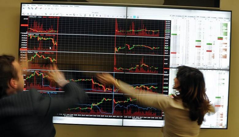 Пенсионные накопления россиян: как управлять, чтобы не потерять доход