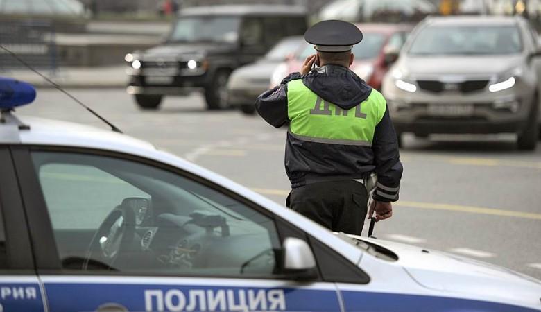 Водитель минивэна, в ДТП с которым погибли 8 пассажиров, был злостным нарушителем ПДД