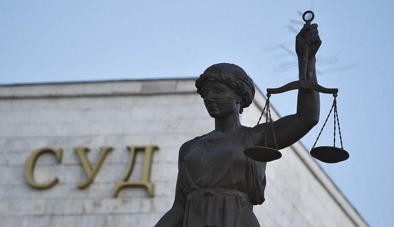 Подростки, подозреваемые в соучастии в нападении на школу в Бурятии, арестованы судом